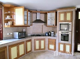 4 Bedrooms Property for rent in Choeng Thale, Phuket Villa Nok And Jo