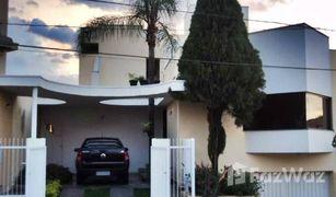 3 Quartos Apartamento à venda em Pesquisar, São Paulo Jardim São Marcos I