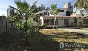 2 Bedrooms Property for sale in Salinas, Santa Elena Salinas