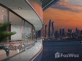 Studio Apartment for sale in , Dubai Seven Palm