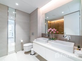 2 Bedrooms Apartment for sale in Bluewaters Residences, Dubai Bluewaters Residences