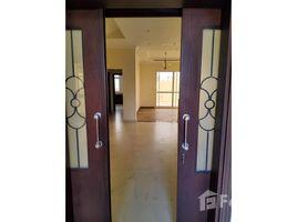 3 Bedrooms Property for sale in Hoshi, Sharjah Al Hooshi Villas