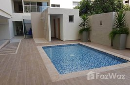 3 habitación en venta en 3 bedroom apartment for sale in Santa Marta en Magdalena, Colombia