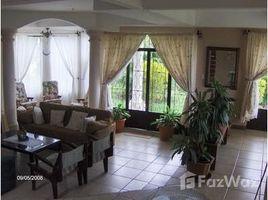9 Habitaciones Casa en venta en , Alajuela San Mateo, San Mateo, Alajuela