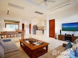 3 Bedrooms Apartment for sale in Kamala, Phuket Grand Kamala Falls