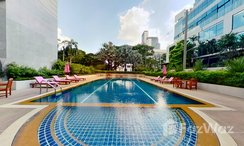 Photos 1 of the Communal Pool at Somkid Gardens
