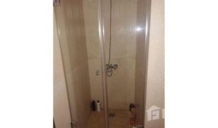 3 غرف النوم فيلا للبيع في , Al Bahr Al Ahmar