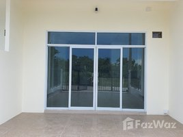 2 Bedrooms Townhouse for sale in Mueang Kao, Khon Kaen Mu Ban Pa Ri Chat