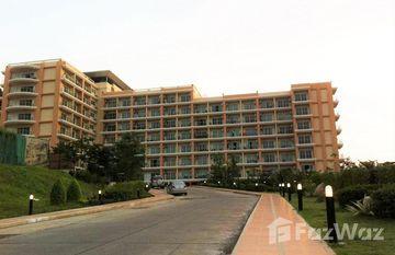 The Green Places Condominium in Ratsada, Phuket