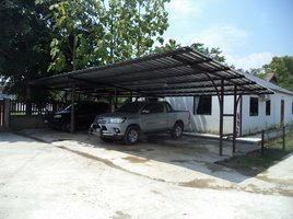 4 Bedrooms House for rent in Nong Chom, Chiang Mai Comepun Place