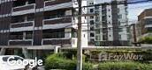 Street View of The Jigsaw Condominium