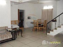 Gujarat n.a. ( 913) Bopal For Rent Bunglaow in South Bopal, Ahmedabad, Gujarat 4 卧室 屋 售