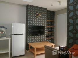 2 Bedrooms Apartment for sale in Tanah Abang, Jakarta Jl KH Mas Mansyur Jakarta Pusat