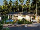 3 Bedrooms Villa for sale at in Thap Tai, Prachuap Khiri Khan - U638830