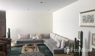 3 Habitaciones Propiedad en venta en Nayon, Pichincha Nayón - Quito