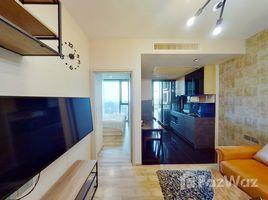 1 Bedroom Condo for rent in Chatuchak, Bangkok The Line Jatujak - Mochit