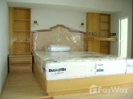 3 Bedrooms Condo for rent in Khlong Tan Nuea, Bangkok 59 Heritage