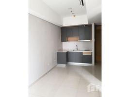 1 Bedroom Apartment for sale in Grogol Petamburan, Jakarta Jl. Tanjung Duren Timur 2