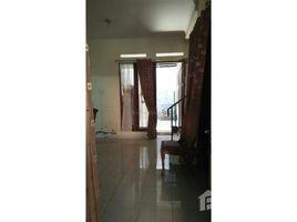 3 Bedrooms House for sale in Cakung, Jakarta Cluster Harmoni Harapan Indah Medan Satria Bekasi, Bekasi, Jawa Barat