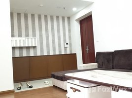 2 Bedrooms Condo for sale in Yen Hoa, Hanoi Star Tower (Tòa tháp Ngôi Sao)