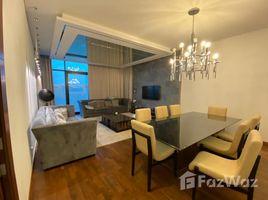 4 Bedrooms Villa for sale in , Dubai Picadilly Green