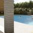 2 Habitaciones Apartamento en venta en Requinao, Libertador General Bernardo O'Higgins Gardens of Lo Matta Project