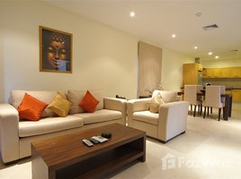 2 Bedrooms Property for rent in Choeng Thale, Phuket Baan Puri