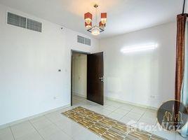 2 Bedrooms Apartment for sale in , Dubai La Riviera