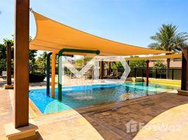 1 Bedroom Apartment for rent in Saadiyat Beach, Abu Dhabi St. Regis