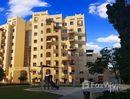 2 Bedrooms Apartment for sale at in Al Thamam, Dubai - U445883