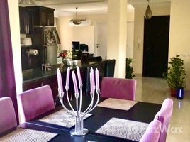 3 Bedrooms Apartment for sale in Zahraa El Maadi, Cairo Tijan