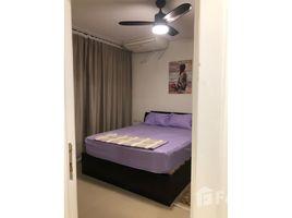 4 غرف النوم شقة للإيجار في , الاسكندرية Seashell