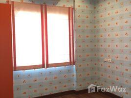 3 Bedrooms House for sale in Bang Krang, Nonthaburi Prinyada Light Rama 5
