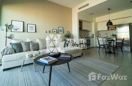 2 bedroom Villa for sale at Urbana in Central Region, Singapore