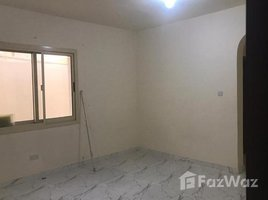 Studio Apartment for rent in , Abu Dhabi Al Wahda Street