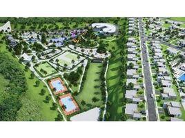 2 Habitaciones Casa en venta en , Distrito Nacional Santo Domingo