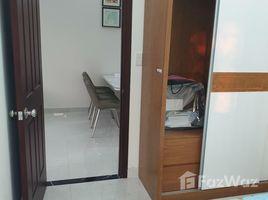 芹苴市 Ba Lang An Phu 1 卧室 公寓 售