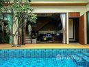 3 Bedrooms Villa for sale at in Thap Tai, Prachuap Khiri Khan - U60000
