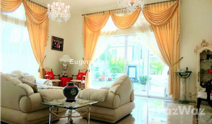 6 Bedrooms Property for sale in Tuas coast, West region