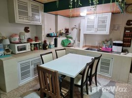 1 Bedroom Condo for sale in Bang Phut, Nonthaburi Champs Elysees Tiwanon