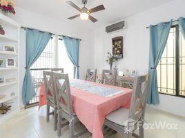 3 Habitaciones Casa en venta en , Quintana Roo Marsella Residential