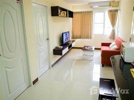 2 Bedrooms Condo for rent in Khlong Toei, Bangkok Charming Resident Sukhumvit 22