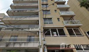 2 Habitaciones Propiedad en venta en , Corrientes Torre Irigoyen