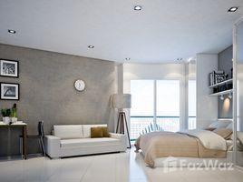 1 Bedroom Condo for sale in Suan Luang, Bangkok Asakan Place Srinakarin