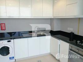 1 Bedroom Apartment for sale in Aquilegia, Dubai Akoya