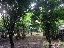 N/A Terreno (Parcela) en venta en , Guanacaste Guardia, Guanacaste, Address available on request