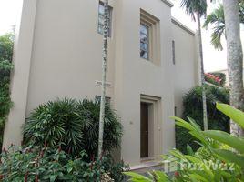 3 Bedrooms Villa for sale in Choeng Thale, Phuket The Residence Resort
