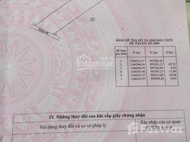 N/A Land for sale in Cam Tan, Khanh Hoa Bán đất chợ Cam Tân, ngang 17m, tổng 1000m2 có thổ cư, LH +66 (0) 2 508 8780