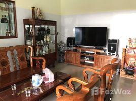 同奈省 Long Binh Tan Bán biệt thự mini mới xây thành phố Biên Hòa, 169m2, giá rẻ nhất, +66 (0) 2 508 8780 4 卧室 屋 售