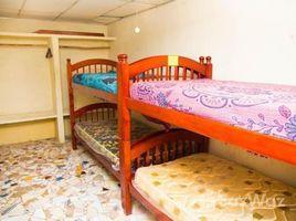 2 Habitaciones Casa en venta en María Chiquita, Colón MARIA CHIQUITA COLON 28, Portobelo, Colón